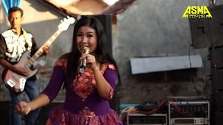 YOLA KAMPLONG 2019 | Nguyui godong lompong | Sindang indramayu 3 Juli 2019
