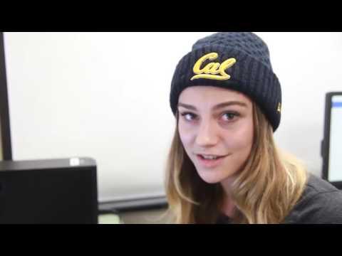 24 UC Berkeley Kids Raised $18,000 to Cover Sundance 16'!