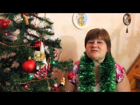 По совету Юли Миняевой: Группа Практикум садовода и