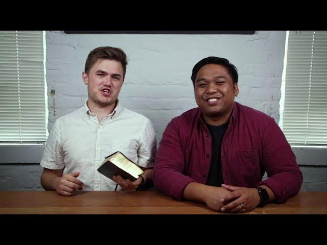 Warriors...SUIT UP! (Week 4)