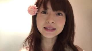 【おりりん編】年末年始のご挨拶 折原みか 動画 17