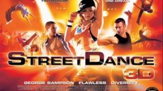 The Best Street Dance Music 2014