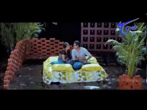 Aparna Nair Hot latest saree in Chinni Chinni Aasai - YouTube