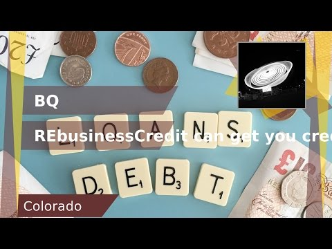 All About/Best Credit Experts/Colorado/Building Business Credit