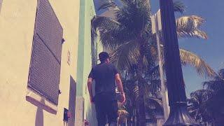 Major Lazer & DJ Snake - Lean On feat. MØ (Jacky Greco Remix)