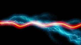 Proton Stream v.2.0