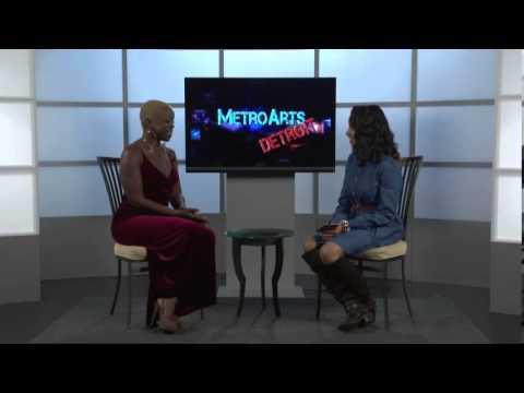 MetroArts Detroit 104