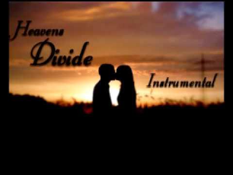 Heavens Divide Instrumental