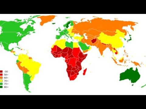 WORLD RANK 2017 | TOP 21 Richest Countries - Highest GDP Per Capita Income in the World 2017