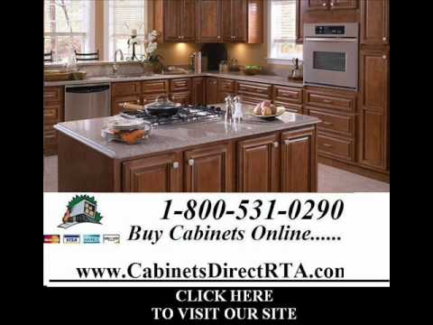 BUY JSI Cabinetry CHICAGO ONLINE Georgetown Cabinets ...