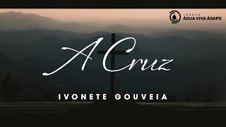 Culto  online - 19.06.2020 - A Cruz
