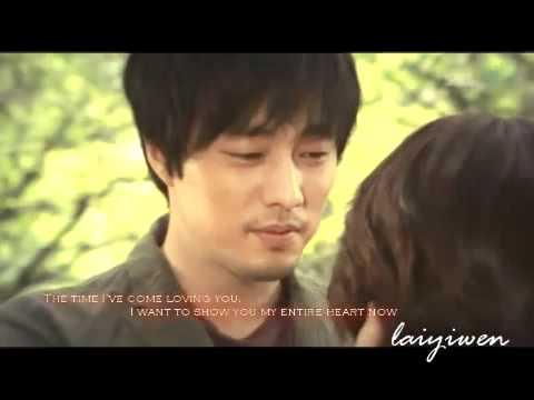 Cain And Abel MV - Kiss Me [Eng].m4v