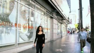 Los Angeles Blues - Ciro Hurtado