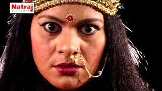 Gambar cover Machhla Haran (मछला हरण) - Part - 6 - Aalha Udal Ki Kahani - Alha Udal Story In Hindi - Gafur Khan