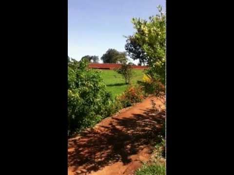 Paradise Garden- Kiambu, Kenya