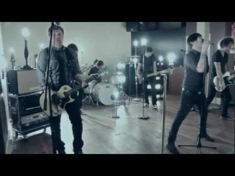 Moneta - Save Me From Myself (Official Music Video)
