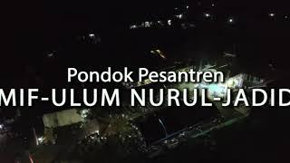 Lagu perpisahan guru tugas pp.mif-ulum Nurul-Jadid by:favaa MR production