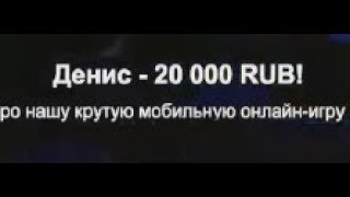 iPhone X НАШЕЛ НА СВАЛКЕ! АЙФОН 10 В КУЧЕ МУСОРА КАК!?? / Макс Бойко