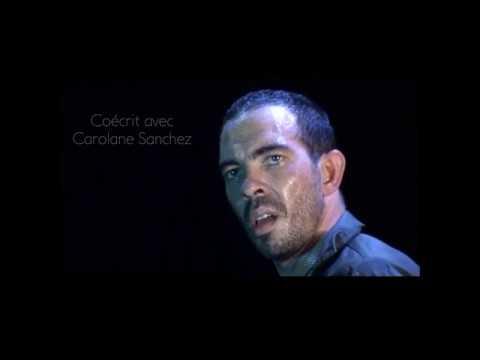Teaser Corps flamenco