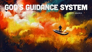 GODS GUIDANCE SYSTEM | ANEEL ARANHA | HOLY SPIRIT INTERACTIVE
