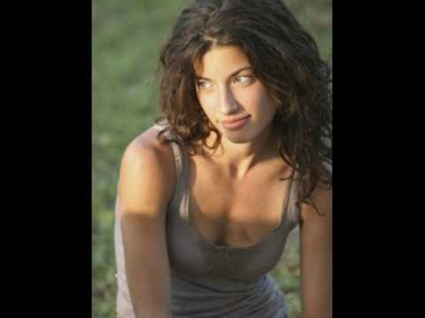 TOP 15  Sexiest Female Characters of Lost TV