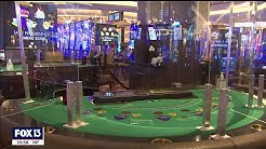 2,000 back at work after Tampa's Seminole Hard Rock Casino reopens