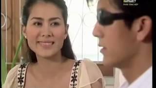Download Video Chàng tỉ phú mù Tập 3 & Tập 4 - Phim Thái Lan lồng tiếng MP3 3GP MP4