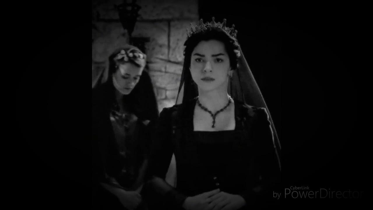 Dracula Untold 2 (Trailer 2018) - YouTube