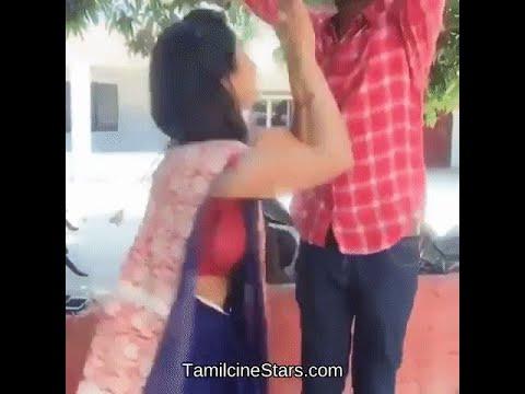 Sharanya turadi sundaraj marriage photos