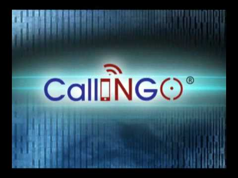 Call From VOIP Blocked Areas Dubai, UAE, Callingo