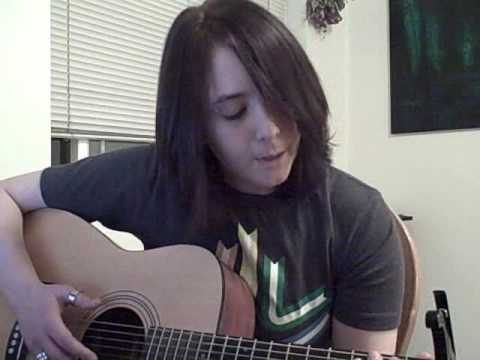 HOW TO PLAY: Divided by Tegan and Sara (guitar)