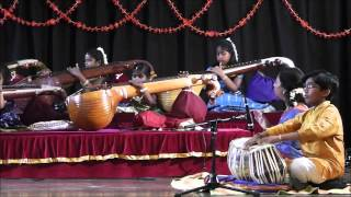 Download Veena-Tabla MP3 song and Music Video
