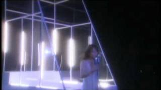 杏子 - 雨のエレジー