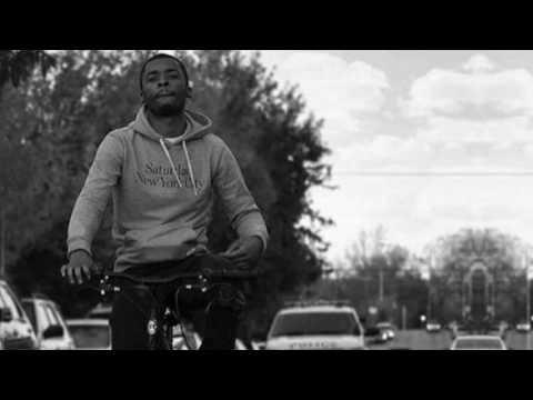 Kur — UPN Feat  Eline The MC