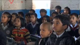 India's 5 year old 'Google Boy'