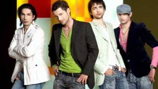 Akcent-Runaway with Lyrics