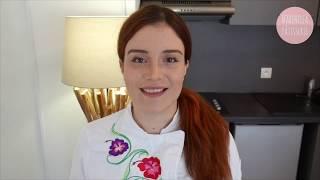 Recette du Riz au lait à la vanille (ultra onctueux)