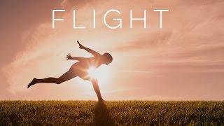 Flight - Motivational Video