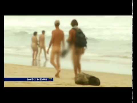 Something naturalist nudist picture video really surprises