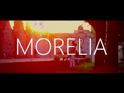 MORELIA Lifestyle | HD