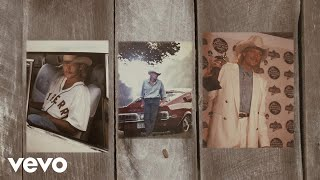 Download Alan Jackson - The Older I Get Mp3 and Videos