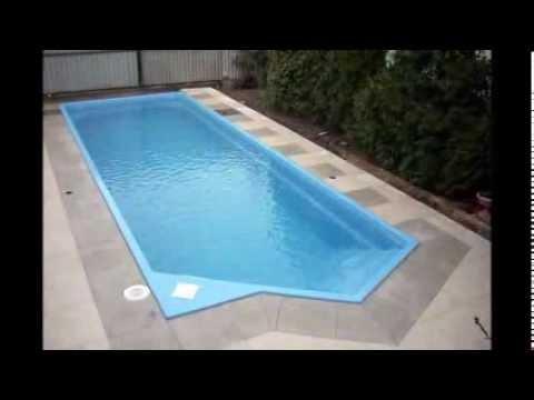 Gfk schwimmbecken fertig pools gfk fertig schwimmbecken - Gfk pool nierenformig ...