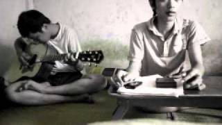 MỘT CÕI ĐI VỀ - TRỊNH CÔNG SƠN cover by SPK-CVE