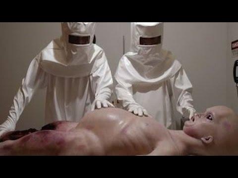 Загадочные постройки инопланетян на Земле (2015) документальные фильмы про космос