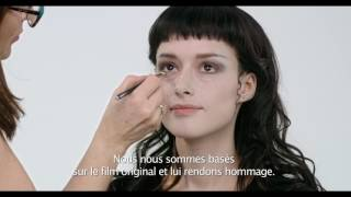 La Momie | Ahmanet Make Over (FR sub) | Universal Pictures Belgium