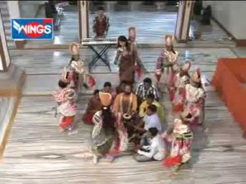 SHAKTI TURA -TUCH MARICHYA FASAWAL  -SANGEETA PATIL  BUWA SHAKTIWALE