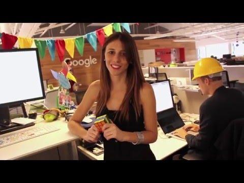 Día de la #InternetSegura: ¿Cómo hacer una contraseña infalible?