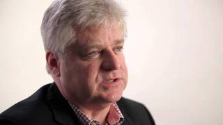 Save Our Libraries - Linwood Barclay