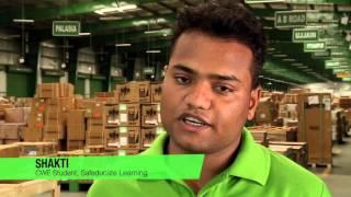 Job & Training Safeducate 7489438450