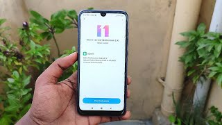 Redmi Note 7 Pro MIUI 11.0.2.0 New Android 10 Update Full New Features | Update Now